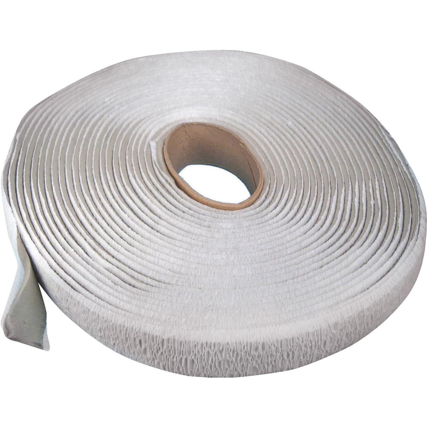 United States Hardware1/8 In. x 1 In. x 30 Ft. Putty Tape Image 1