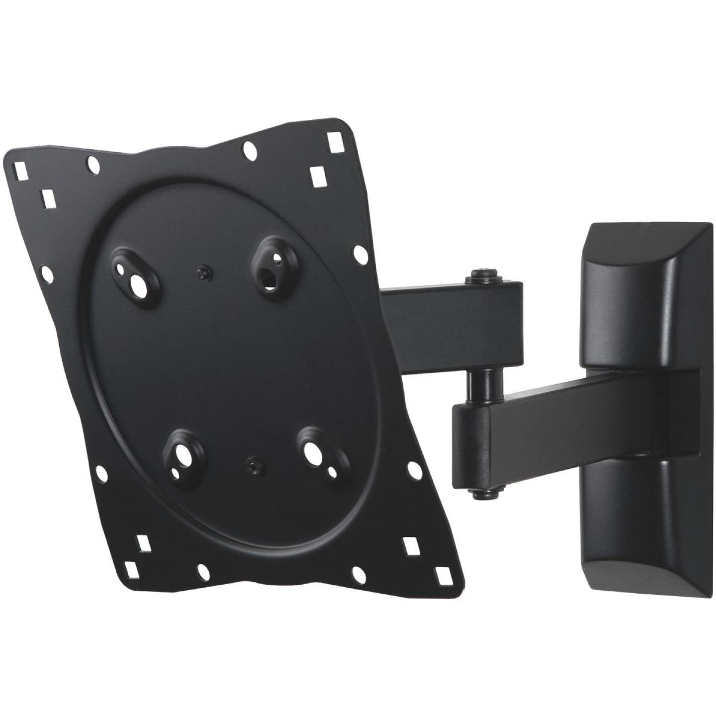 Peerless 22 In. To 40 In. Full Motion TV Wall Mount Image 1