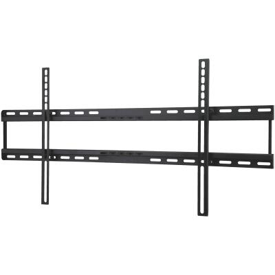 Peerless 42 In. To 75 In. Flat TV Wall Mount