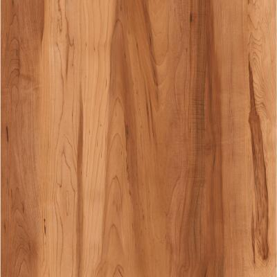 Balterio Right Step Ruby Maple 5.28 In. W x 49.72 In. L Laminate Flooring (21.86 Sq. Ft./Case)