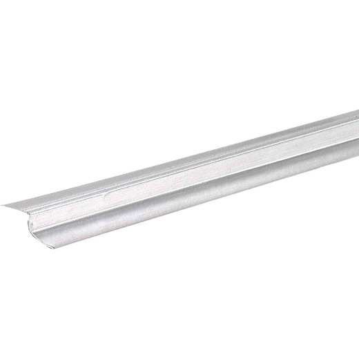 M-D Building Products 48 In. Z Bar