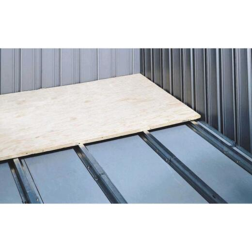 Arrow 10X8 Storage Shed Foundation Kit