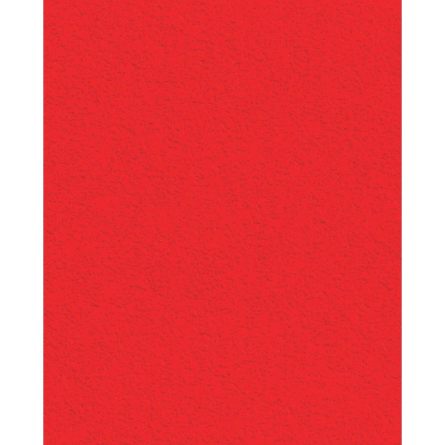 Diablo Clamp-On 100 Grit 4-1/2 In. x 5-1/2 In. 1/4 Sheet Sandpaper (6-Pack) Image 2
