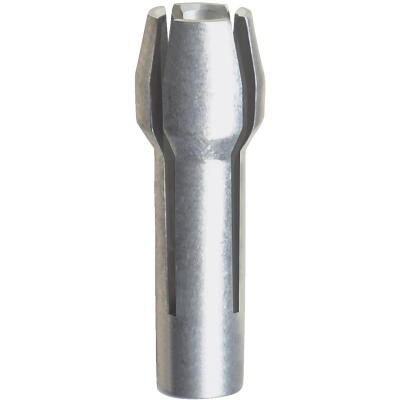 Dremel 1/8 In. Rotary Tool Collet