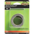 Gator 1 In. x 10 Ft. 180-Grit Plumber's Abrasive Sand Cloth Image 1