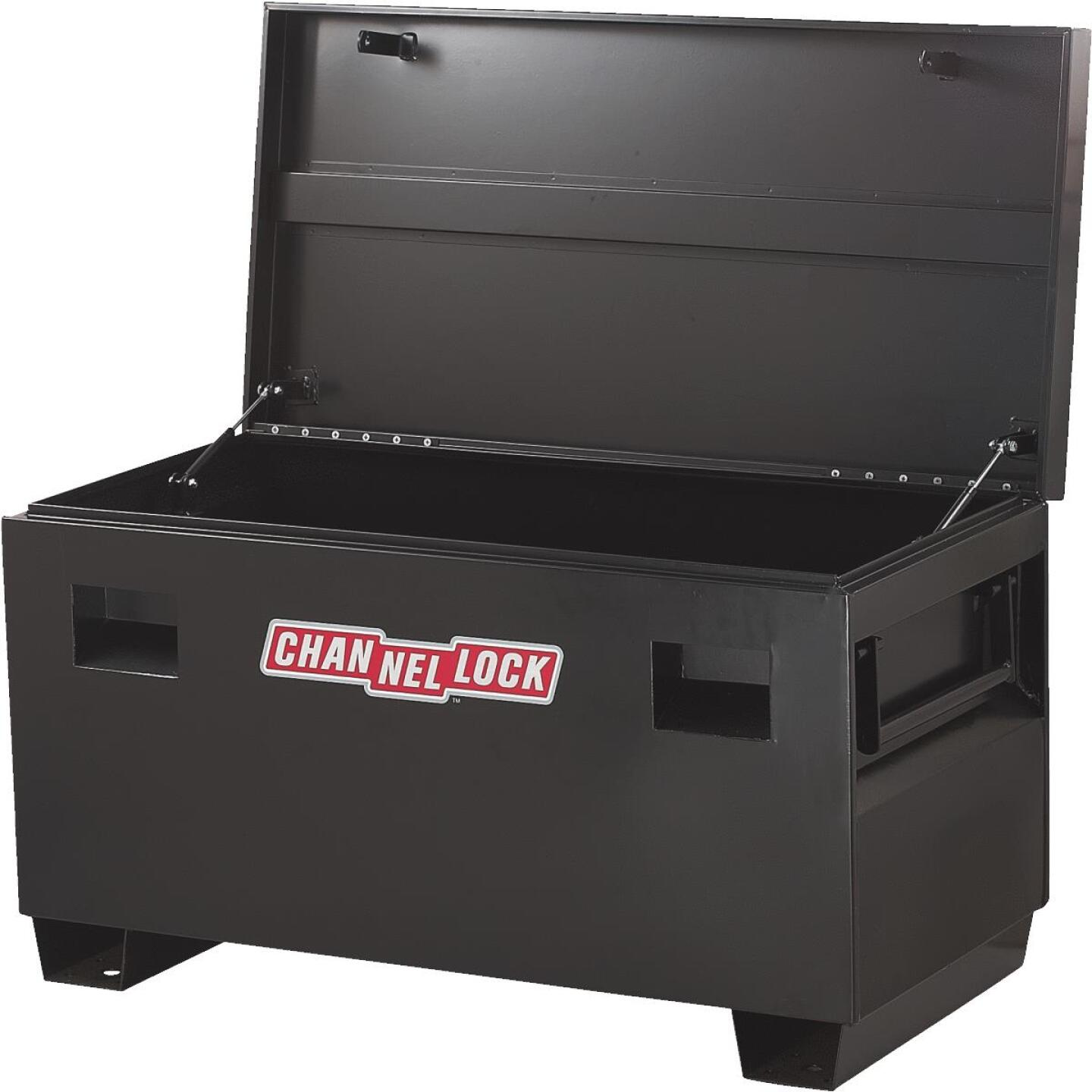 Channellock 48 In. Jobsite Toolbox Image 5