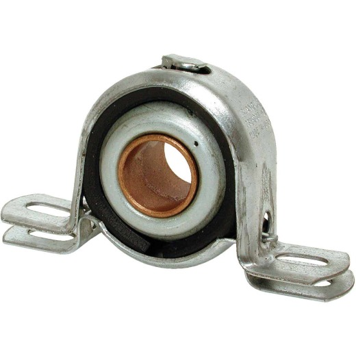 Dial 5/8 In. Pillow Block Bearing