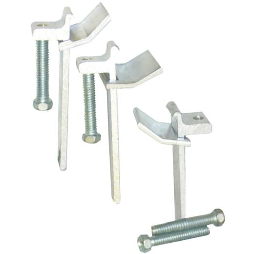 Lasco Adjustable Sink Clip (10 Sets)