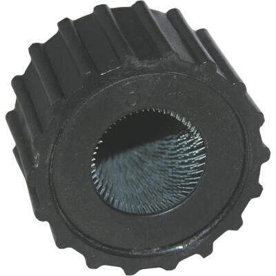 Lasco 3/4 In. Outside Tube Fitting Brush