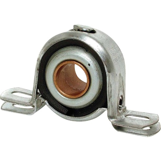 Dial 1 In. Pillow Block Bearing