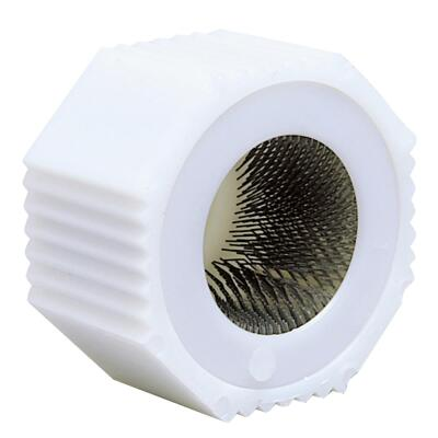 Do it 3/4 In. Outside Tube Fitting Brush