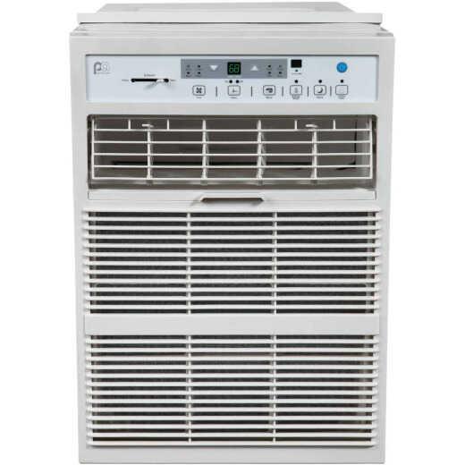 Perfect Aire 10,000 BTU 450 Sq. Ft. Slider Or Casement Window Air Conditioner