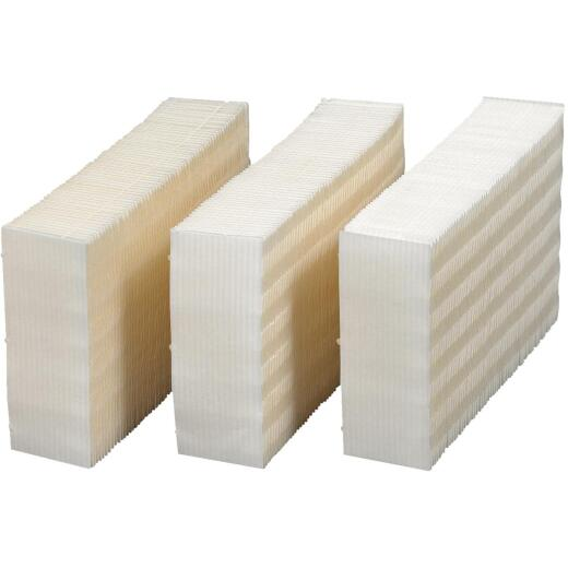 Essick Air HDC311 Humidifier Wick Filter (3-Pack)