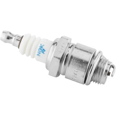 NGK BR2-LM BLYB Lawn and Garden Spark Plug
