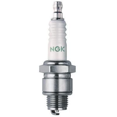 NGK CMR6A Lawn and Garden Spark Plug