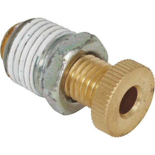 Campbell Hausfeld 1/4 In. Replacement NPT Drain Cock