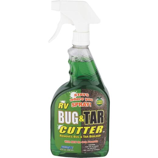 32OZ BUG AND TAR CUTTER