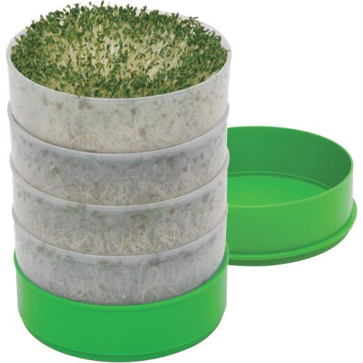 Victorio Kitchen Crop Sprouter Hydrophobic Growing System