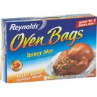 Reynolds 19 In. x 23-1/2 In. Oven Bag (2 Count) Image 2