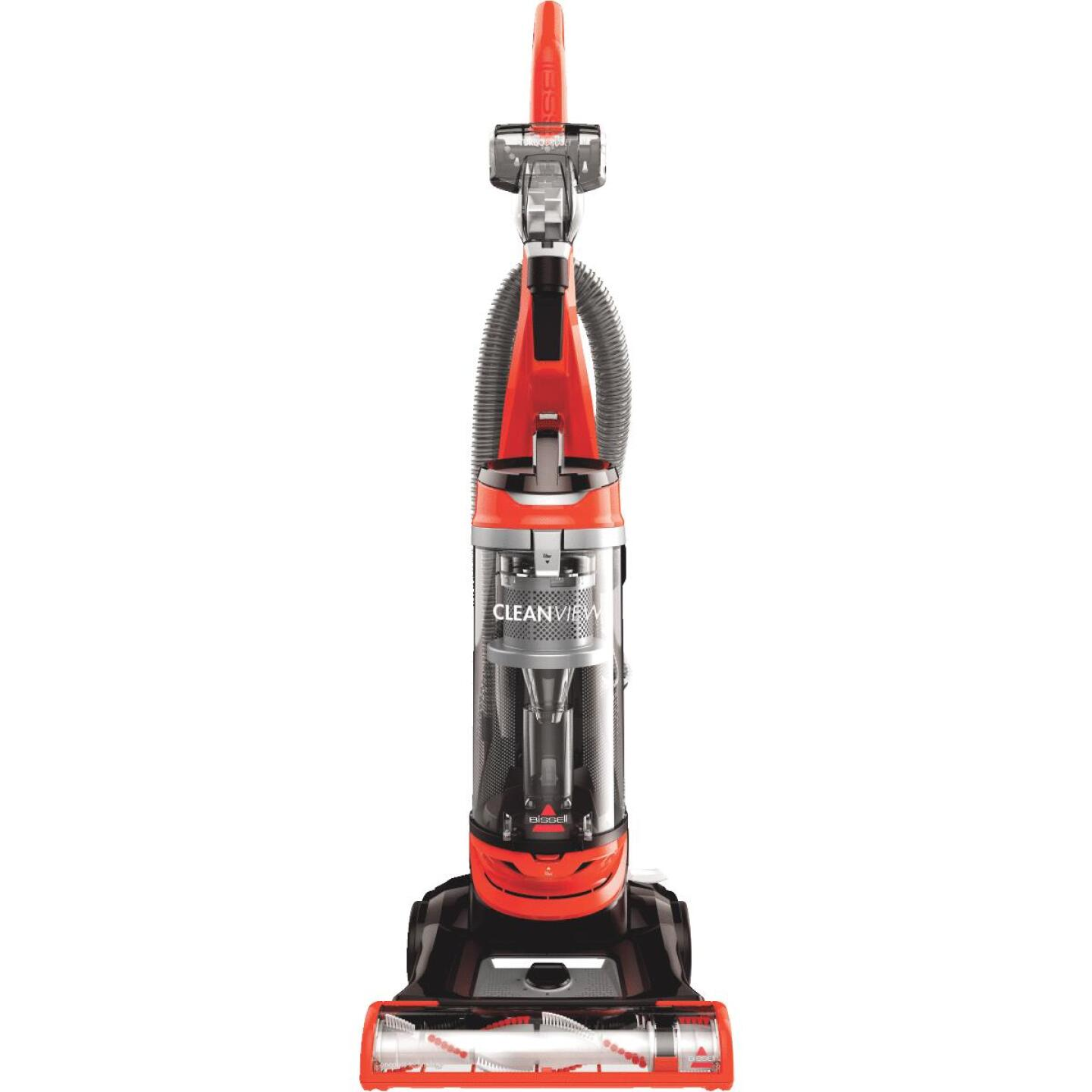 Bissell CleanView Bagless Upright Vacuum Cleaner Image 1