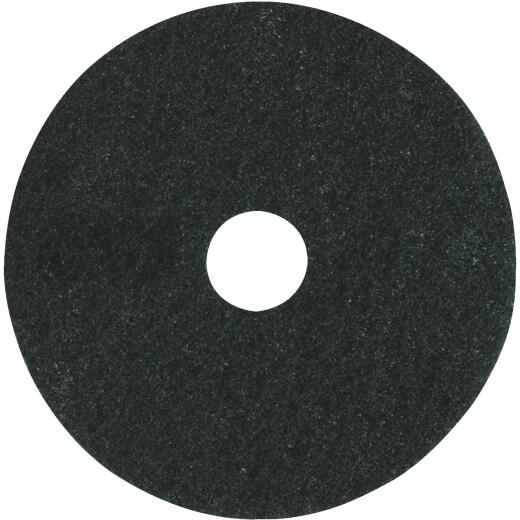 Lundmark 20 In. Thick Line Black Stripping Pad