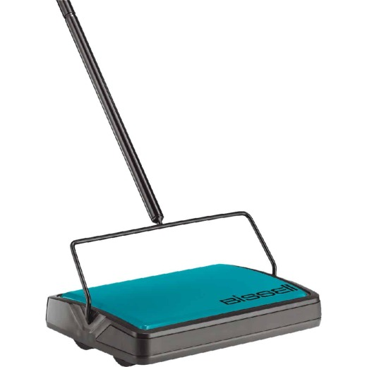 Bissell EasySweep Compact Manual Sweeper