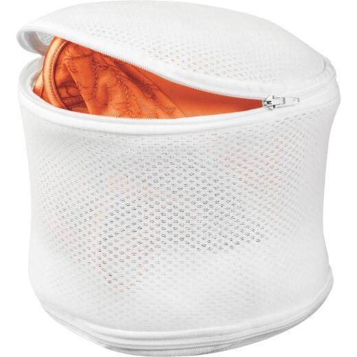 Honey Can Do 5 In. x 7 In. Bra Washing Bag