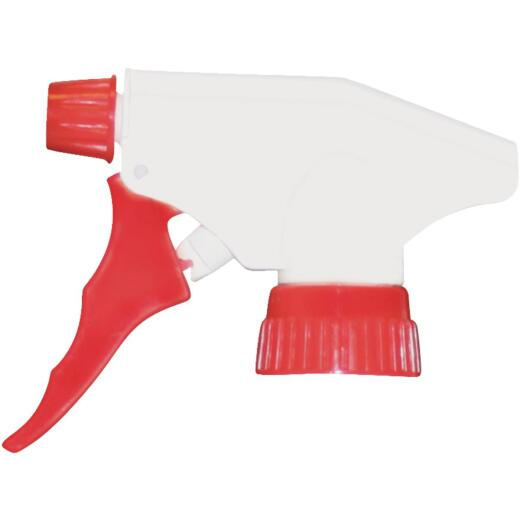 Do it 32 Oz. Replacement Sprayer Head