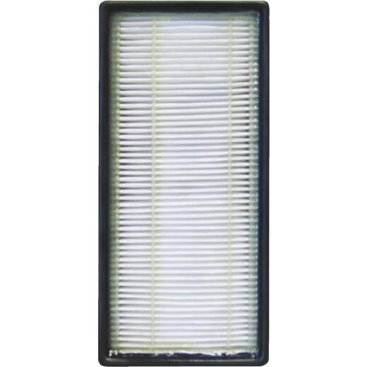 Honeywell HEPA Replacement Air Purifier Filter