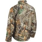 Milwaukee M12 Large Realtree Camo Cordless Heated Jacket Kit Image 4