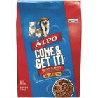 Alpo Come & Get It! 16 Lb. Dry Dog Food Image 1