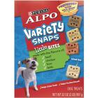 Alpo Variety Snaps Assorted Flavor Crunchy Dog Treat, 32 Oz. Image 1