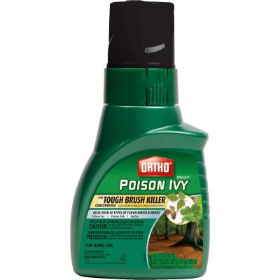 Ortho 16 Oz. Concentrate Poison Oak & Ivy Killer