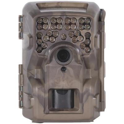 Moultrie M-4000i 16-Megapixel Trail Camera