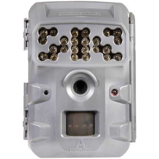 Moultrie A-300i 12-Megapixel Trail Camera