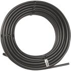 Raindrip 5/8 In. X 500 Ft. Black Poly Primary Drip Tubing Image 1