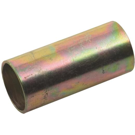 Speeco Category 2-3 1-15/16 In. Steel Lift Arm Reducer Bushing