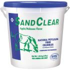 Farnam SandClear 3 Lb. Horse Feed Supplement Image 1