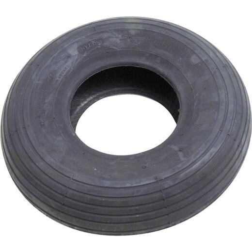 Arnold 480/400 x 8 In. Off-Road Replacement Tire