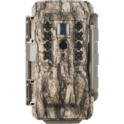 Moultrie XV-7000i 20-Megapixel Intergrated Trail Camera