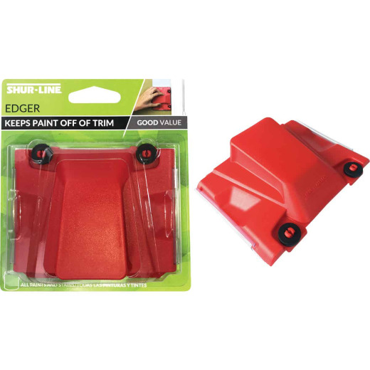 Shur-Line Fixed head Classic Paint Edger