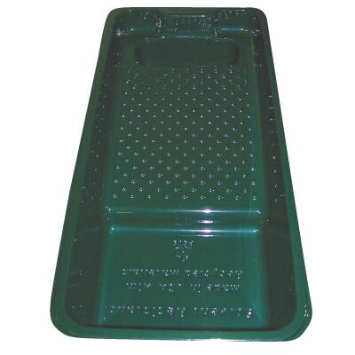 Leaktite 4 In. Plastic Trim Paint Tray
