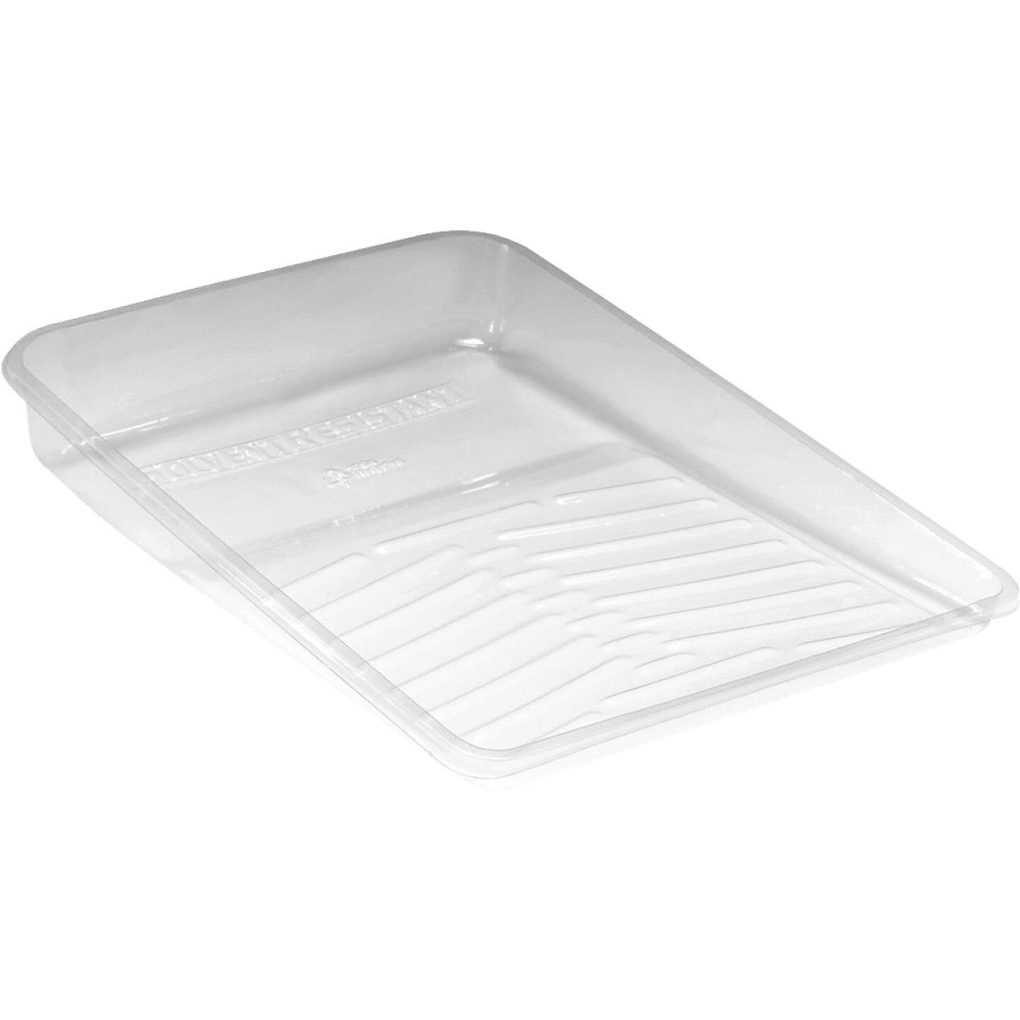 Wooster Deluxe 11 In. Paint Tray Liner Image 1