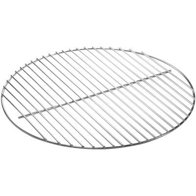 Weber Smokey Joe 14 In. Dia. Stainless Steel Grill Grate