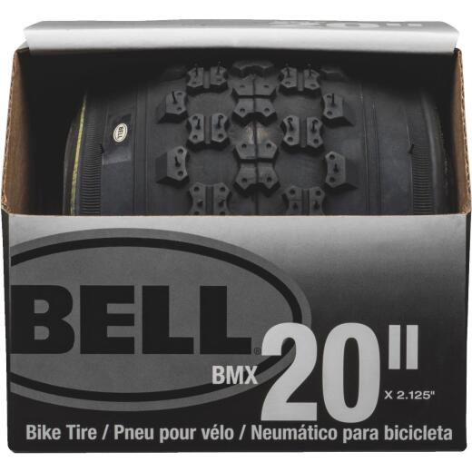 Bell 20 In. BMX Bicycle Tire