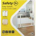 Safety 1st Easy Install Auto-Close Safety Gate Image 1