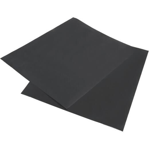 GrillPro 15.75 In. W. x 13 In. L. Non-Stick Cooking Mat (2-Pack)