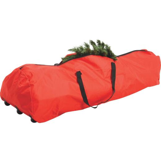 Dyno 7.5 Ft. Christmas Tree Storage Bag